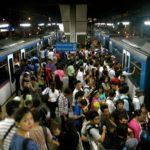 【もう嫌だ!】満員電車に乗りたくない人におくる、避ける方法5選