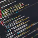 ネットビジネスにパソコンスキルは必要なのか?