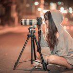 松本沙紀の二人三脚web構築スクール(all-in-oneブログ)は初心者でも本当に稼げる?内容をレビュー