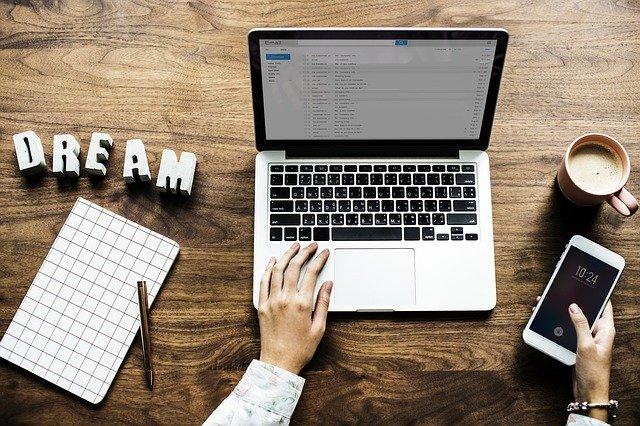 ブログは長文と短文どっちが効果的?知っておかないと損する知識